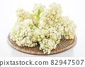 Cauliflower vegetables food 82947507