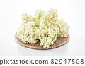 Cauliflower vegetables food 82947508