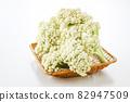 Cauliflower vegetables food 82947509