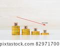 Image of reducing debt 82971700