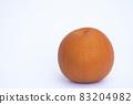 1 pear 83204982